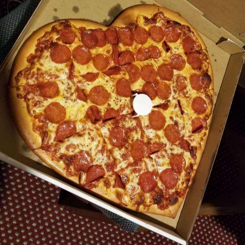 BJs Pizzeria - meal delivery    Photo 5 of 10   Address: 1424 W Beverly Blvd #4147, Montebello, CA 90640, USA   Phone: (323) 722-4002
