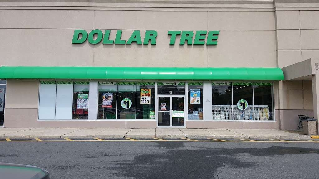 Dollar Tree - furniture store  | Photo 4 of 10 | Address: 34 Main Ave, Clifton, NJ 07014, USA | Phone: (973) 922-4014