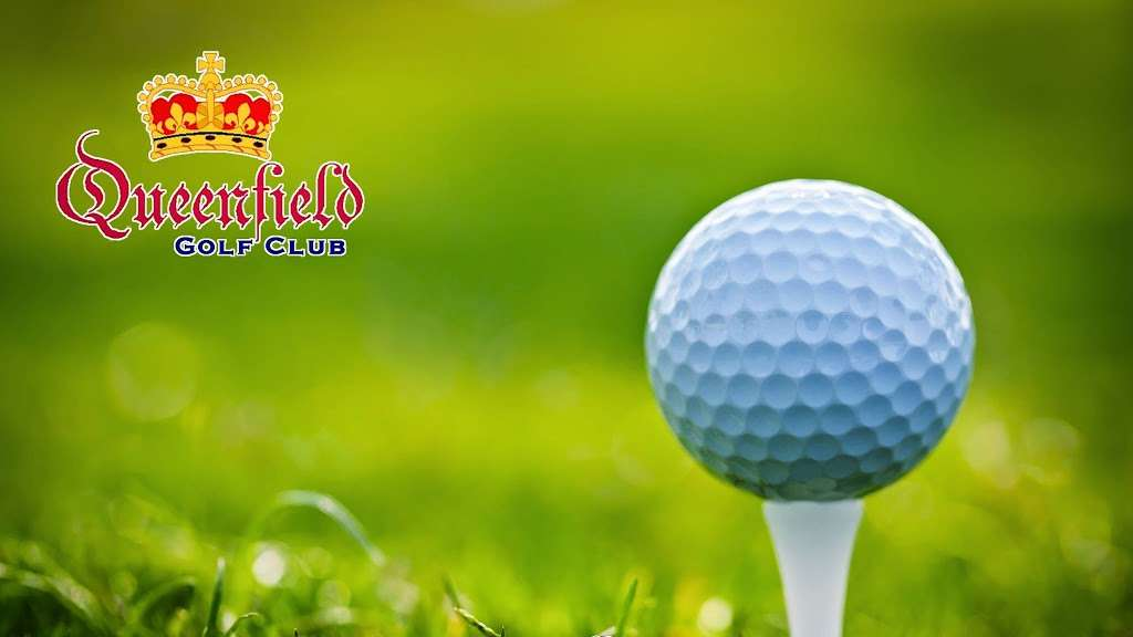 Queenfield Golf Club - school  | Photo 10 of 10 | Address: 1896 Dabneys Mill Rd, Manquin, VA 23106, USA | Phone: (804) 769-8838