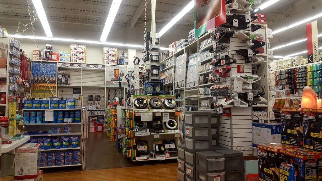 Bed Bath & Beyond - department store  | Photo 3 of 10 | Address: 558 N Frederick Ave, Gaithersburg, MD 20877, USA | Phone: (301) 548-9880