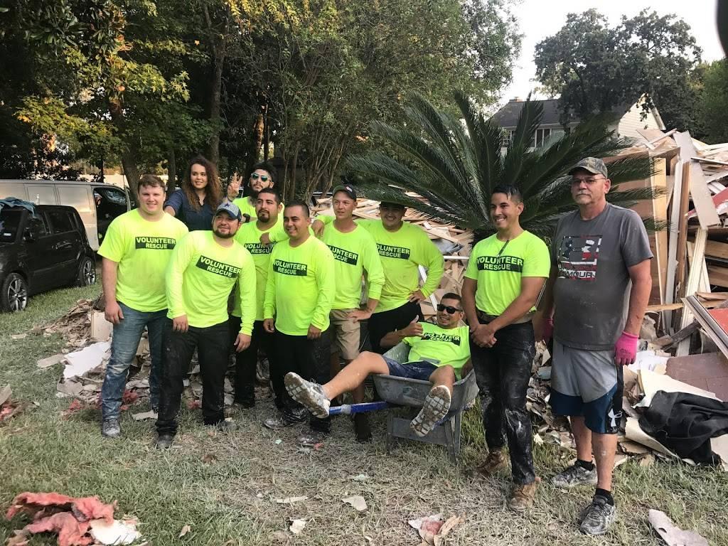 Premier Plumbing Services - plumber    Photo 6 of 10   Address: 122 Ryan Dr, San Antonio, TX 78223, USA   Phone: (210) 322-8232