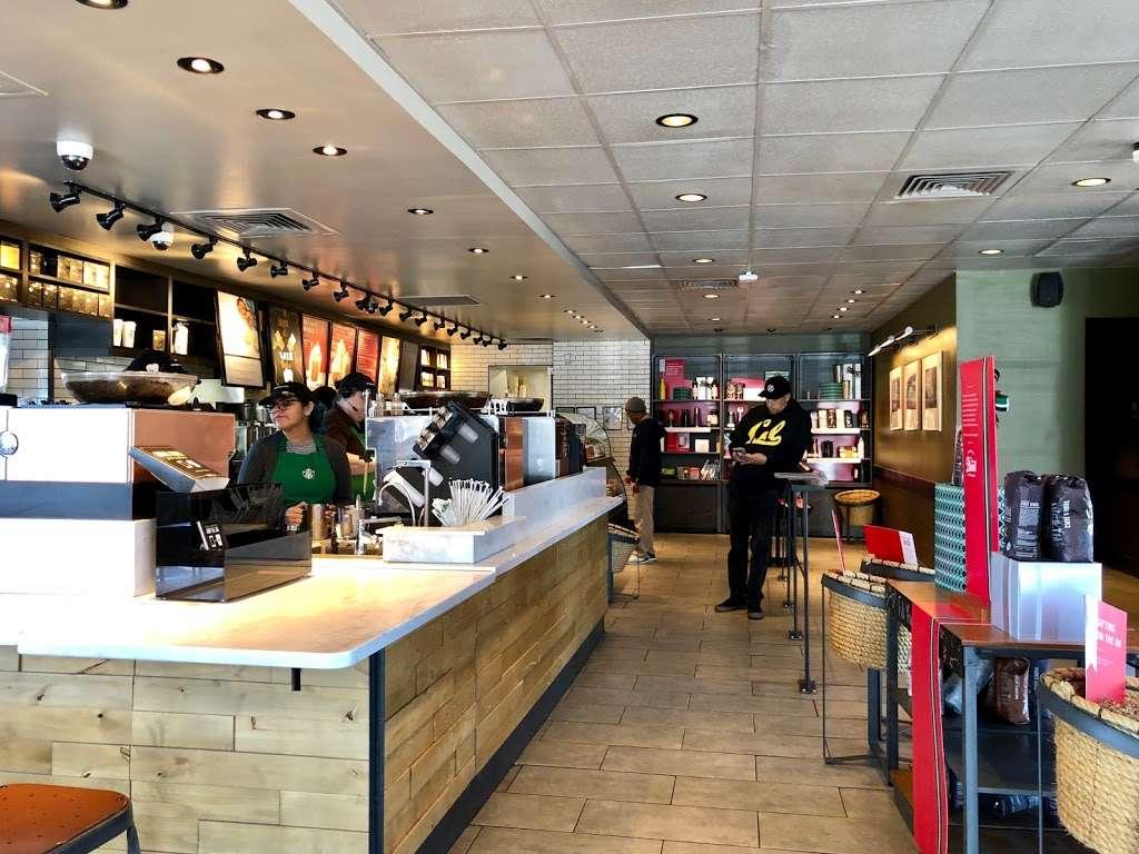 Starbucks - cafe  | Photo 2 of 10 | Address: 5017, I-10, Baytown, TX 77521, USA | Phone: (281) 421-2408