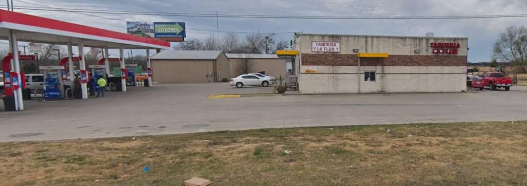 Exxon - gas station    Photo 4 of 4   Address: 7514 Hwy 66, Royse City, TX 75189, USA   Phone: (972) 635-9302