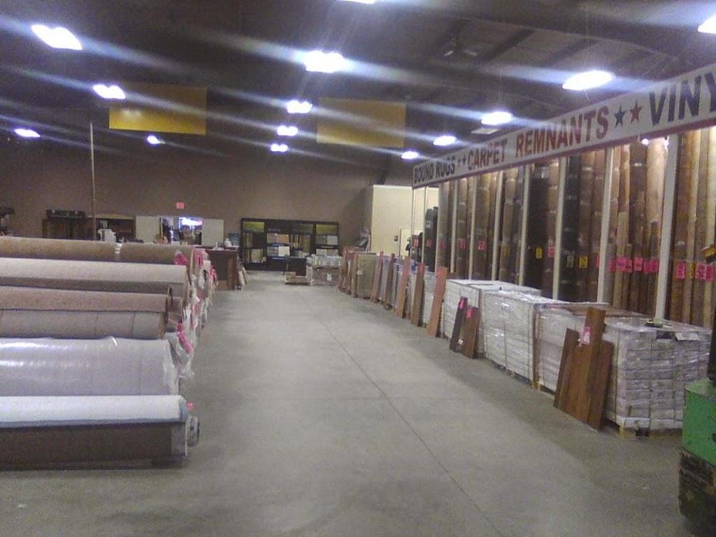 Carpet Flooring Liquidators 4902, Carpet And Flooring Liquidators Pineville Nc