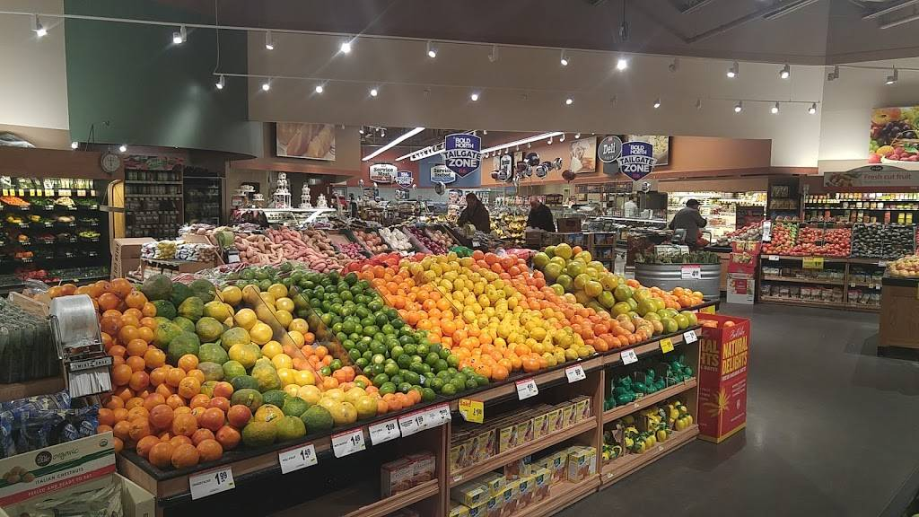 Cub Foods - pharmacy  | Photo 2 of 10 | Address: 1201 Larpenteur Ave W, Roseville, MN 55113, USA | Phone: (651) 488-1825