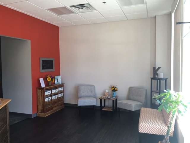 Kane Family Chiropractic - health  | Photo 3 of 8 | Address: 1361 S Fairview St h, Delran, NJ 08075, USA | Phone: (856) 544-3585