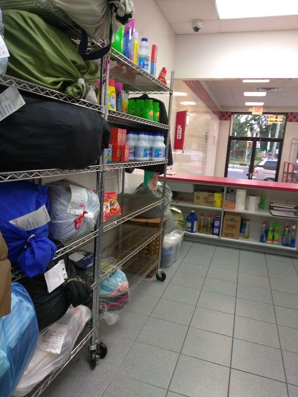 Launderama Super Store - laundry  | Photo 3 of 5 | Address: 1097 Stuyvesant Ave, Irvington, NJ 07111, USA | Phone: (973) 374-0520