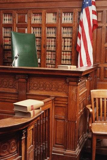 Ligman & Moskowitz, PLLC - lawyer  | Photo 2 of 8 | Address: 1 Sleiman Pkwy suite 210-a, Jacksonville, FL 32216, USA | Phone: (904) 371-2999