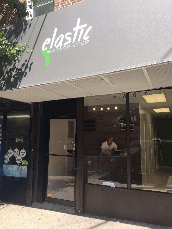 Elastic Wax Center - hair care  | Photo 6 of 10 | Address: 30-07 29th St, Astoria, NY 11102, USA | Phone: (646) 915-4203