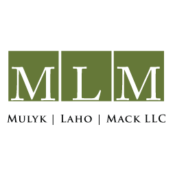 Mulyk, Laho & Mack, LLC - lawyer  | Photo 8 of 9 | Address: 45 S Park Blvd #230, Glen Ellyn, IL 60137, USA | Phone: (630) 852-1100