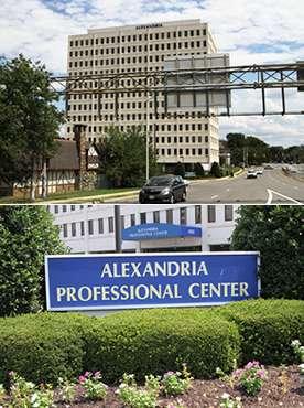 Capital Dermatology - hair care  | Photo 8 of 10 | Address: 4660 Kenmore Ave #500, Alexandria, VA 22304, USA | Phone: (703) 370-0073