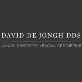 David de Jongh, DDS - dentist  | Photo 8 of 8 | Address: 13141 Farm to Market 1960 Rd W Ste 300, Houston, TX 77065, USA | Phone: (832) 912-6670
