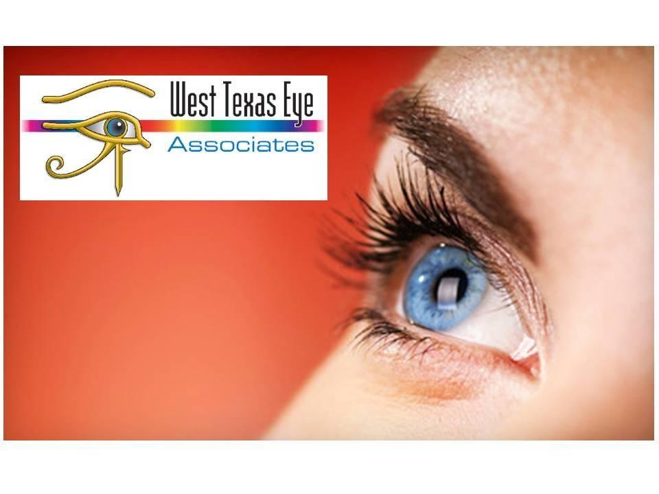 West Texas Eye Associates - health    Photo 4 of 8   Address: 12210 Quaker Ave, Lubbock, TX 79424, USA   Phone: (806) 792-5900
