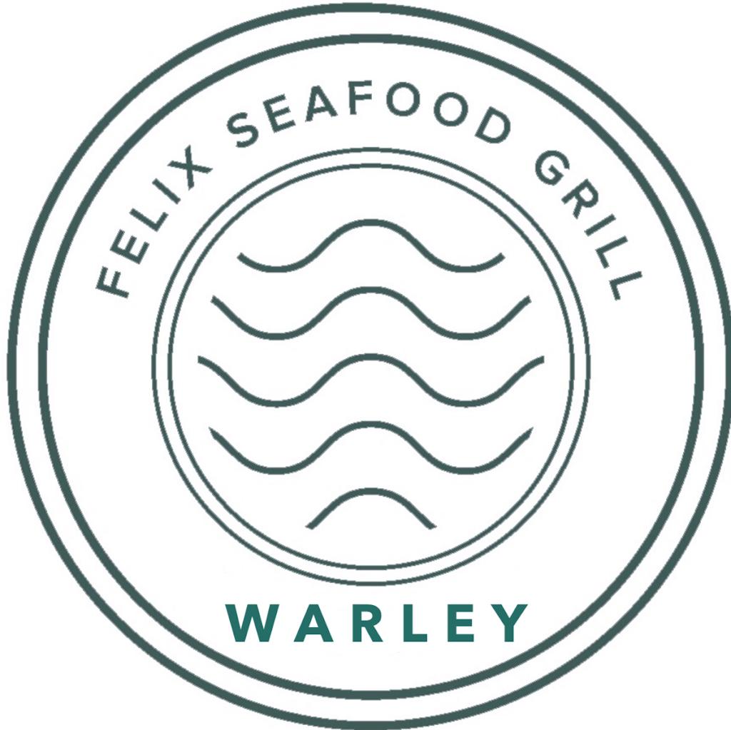 Felix Warley Ltd - restaurant | Address: Headley Common, Great Warley, Warley, Brentwood CM13 3HS, UK | Phone: 020 8719 0888