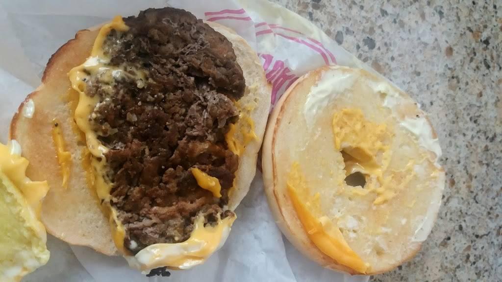 McDonalds - cafe    Photo 6 of 7   Address: 4696 Bonney Rd, Virginia Beach, VA 23452, USA   Phone: (757) 497-2700