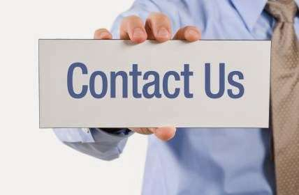 Dentures By Design - dentist  | Photo 6 of 10 | Address: 160 Leonard St, Jersey City, NJ 07307, USA | Phone: (551) 208-0905