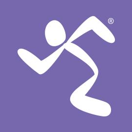 Anytime Fitness - gym  | Photo 3 of 3 | Address: 611 Berlin - Cross Keys Rd b207, Sicklerville, NJ 08081, USA | Phone: (856) 885-6586