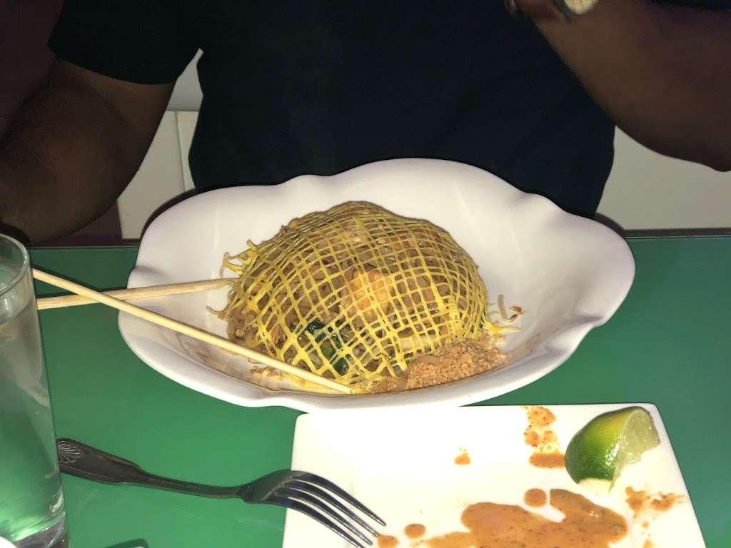Glow - restaurant  | Photo 9 of 10 | Address: 214 Jericho Turnpike, Floral Park, NY 11001, USA | Phone: (516) 437-4552