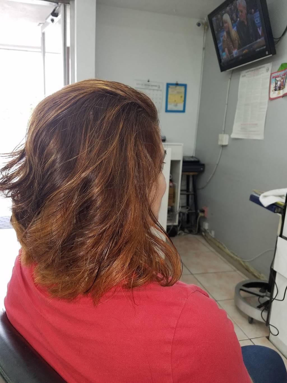 Fancy Hair & Nails - hair care  | Photo 5 of 10 | Address: 1711 S Brookhurst St, Anaheim, CA 92804, USA | Phone: (714) 774-8254