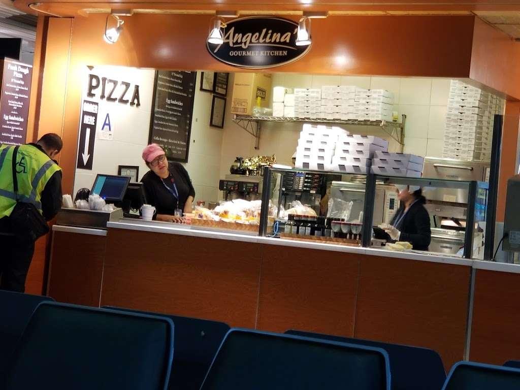 Angelinas Gourmet Kitchen - restaurant    Photo 5 of 10   Address: East Elmhurst, NY 11371, USA