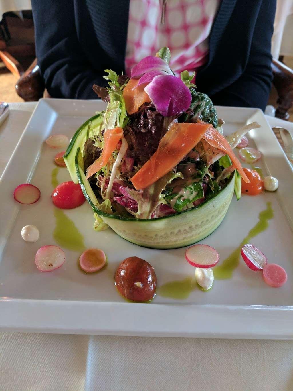 La Panetiere - restaurant  | Photo 9 of 10 | Address: 530 Milton Rd, Rye, NY 10580, USA | Phone: (914) 967-8140