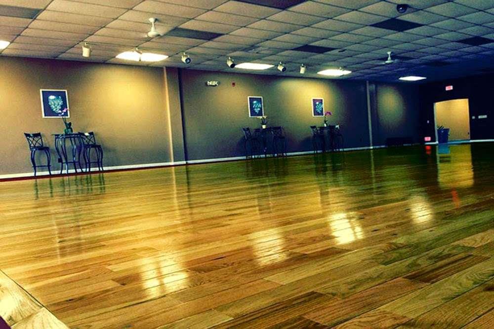 Beat Dancesport Academy - school  | Photo 1 of 1 | Address: 1964 County Line Rd, Huntingdon Valley, PA 19006, USA | Phone: (215) 494-9171