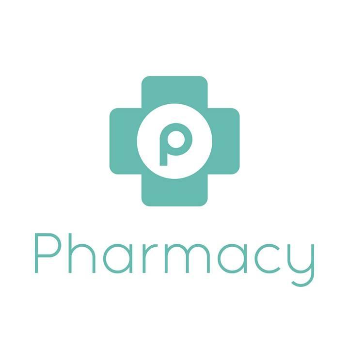 Publix Pharmacy at Chelsea Crossroads - pharmacy  | Photo 1 of 1 | Address: 501 Chelsea Crossroads, Chelsea, AL 35043, USA | Phone: (205) 678-5594