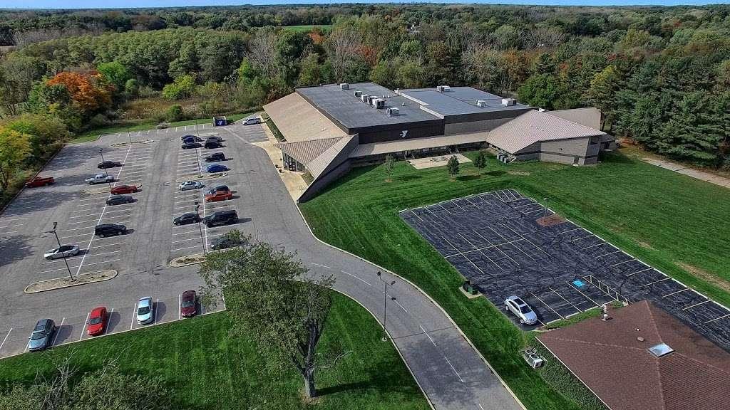 Portage Township YMCA - gym    Photo 10 of 10   Address: 3100 Willowcreek Rd, Portage, IN 46368, USA   Phone: (219) 762-9622