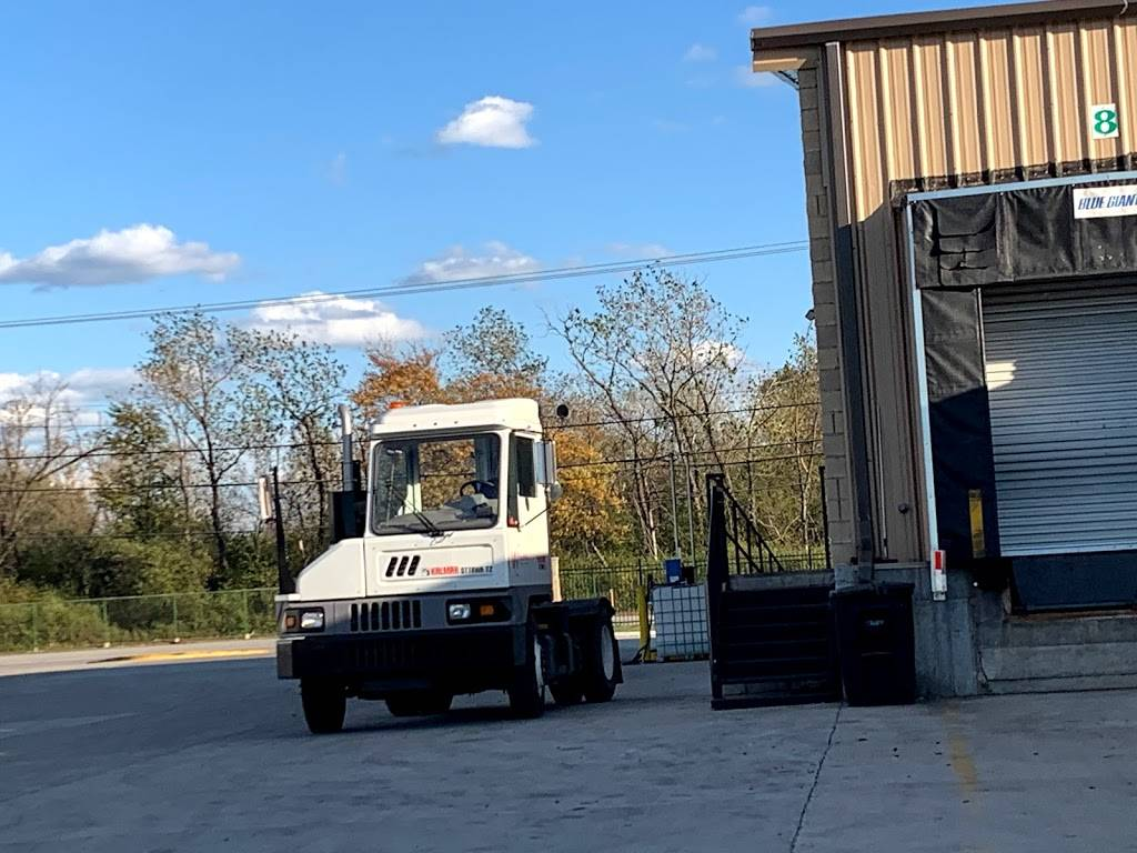 West Wind - moving company  | Photo 4 of 10 | Address: 7050 S Archer Rd, Bedford Park, IL 60455, USA | Phone: (312) 505-8249