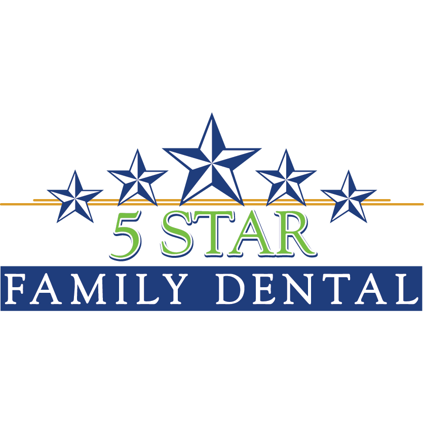 5 Star Family Dental - dentist    Photo 5 of 5   Address: 615 E 162nd St, South Holland, IL 60473, USA   Phone: (708) 331-1900