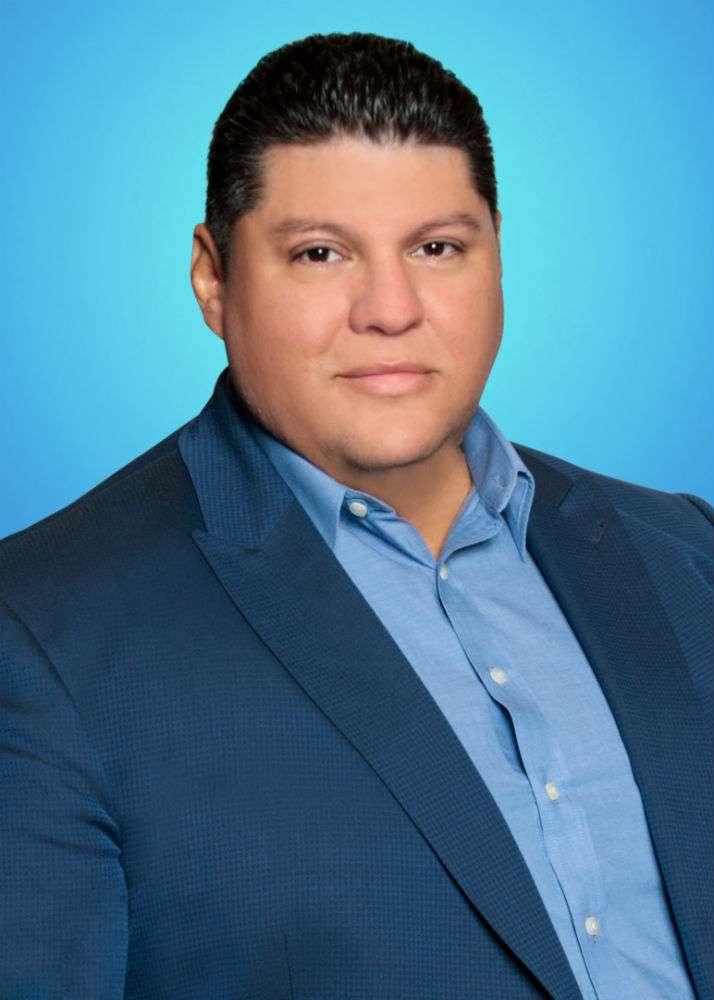 Armando Raygoza: Allstate Insurance - insurance agency  | Photo 2 of 3 | Address: 11020 Lower Azusa Rd Ste A, El Monte, CA 91731, USA | Phone: (626) 225-2253