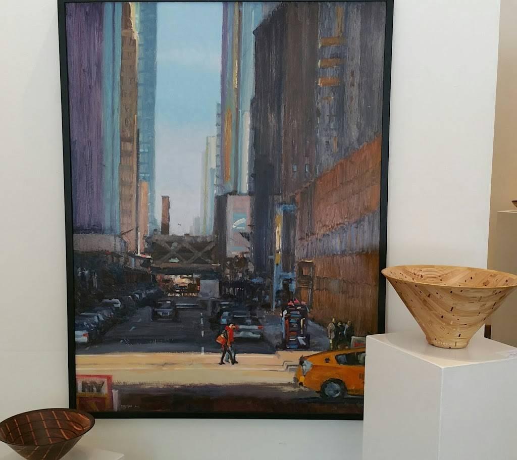 Grand Hand Gallery - art gallery  | Photo 4 of 10 | Address: 619 Grand Ave, St Paul, MN 55102, USA | Phone: (651) 312-1122