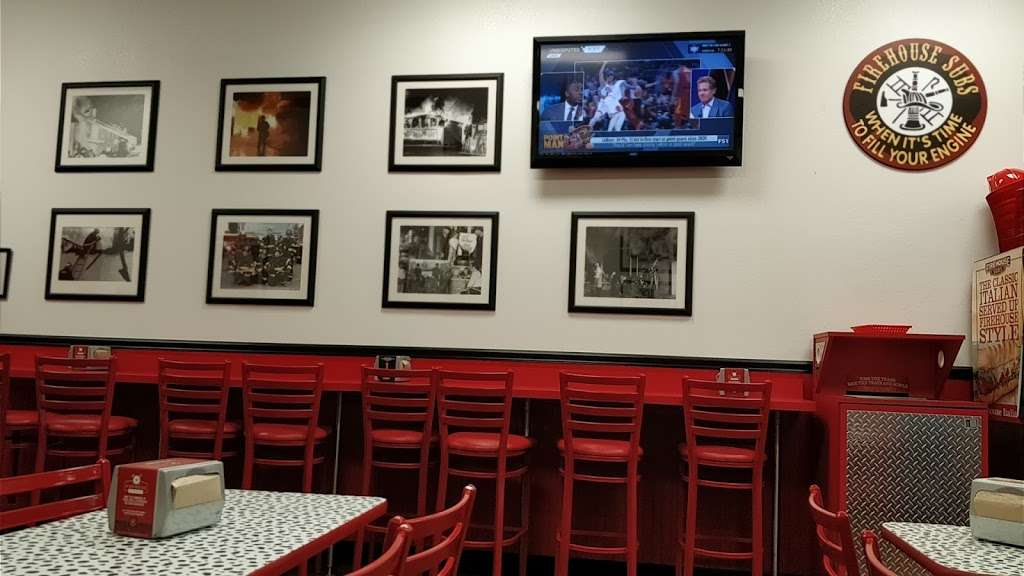 Firehouse Subs - meal delivery  | Photo 9 of 10 | Address: 103 Commerce Way c1, Woburn, MA 01801, USA | Phone: (781) 938-7827