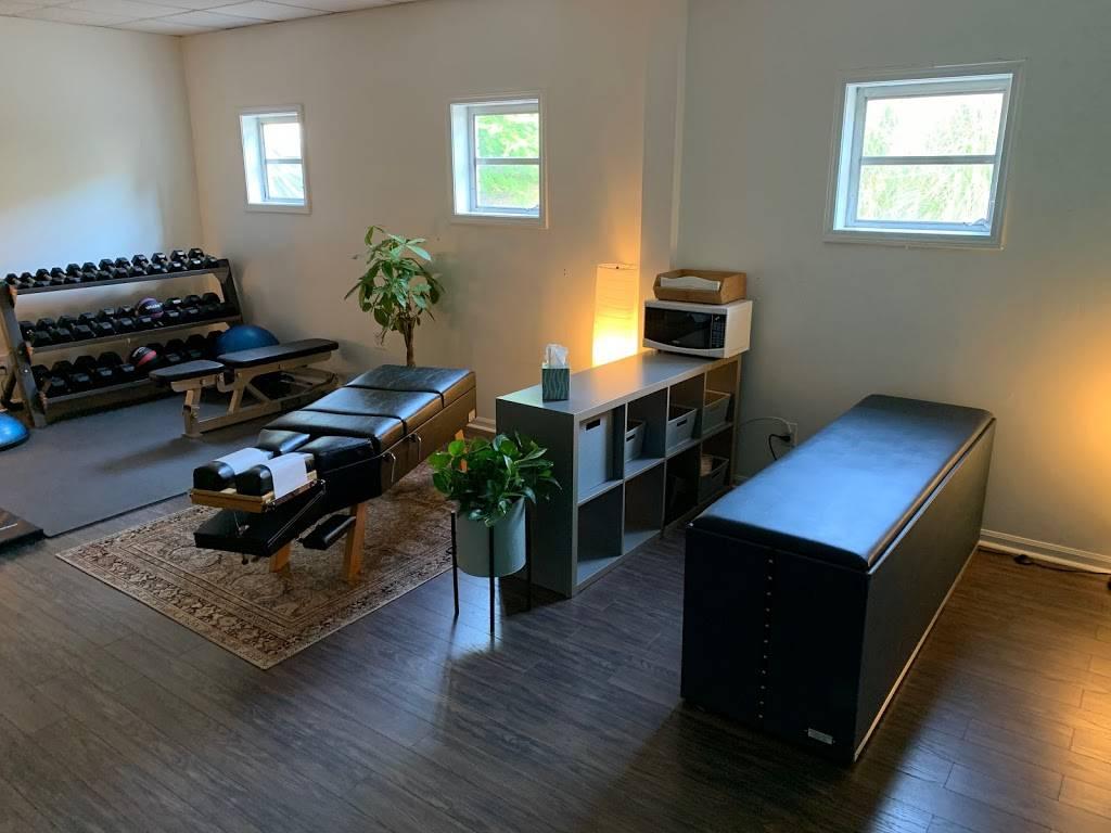 Well Beings Chiropractic - health  | Photo 1 of 3 | Address: 1610 Lavista Rd NE Suite 9, Atlanta, GA 30329, USA | Phone: (404) 579-7999