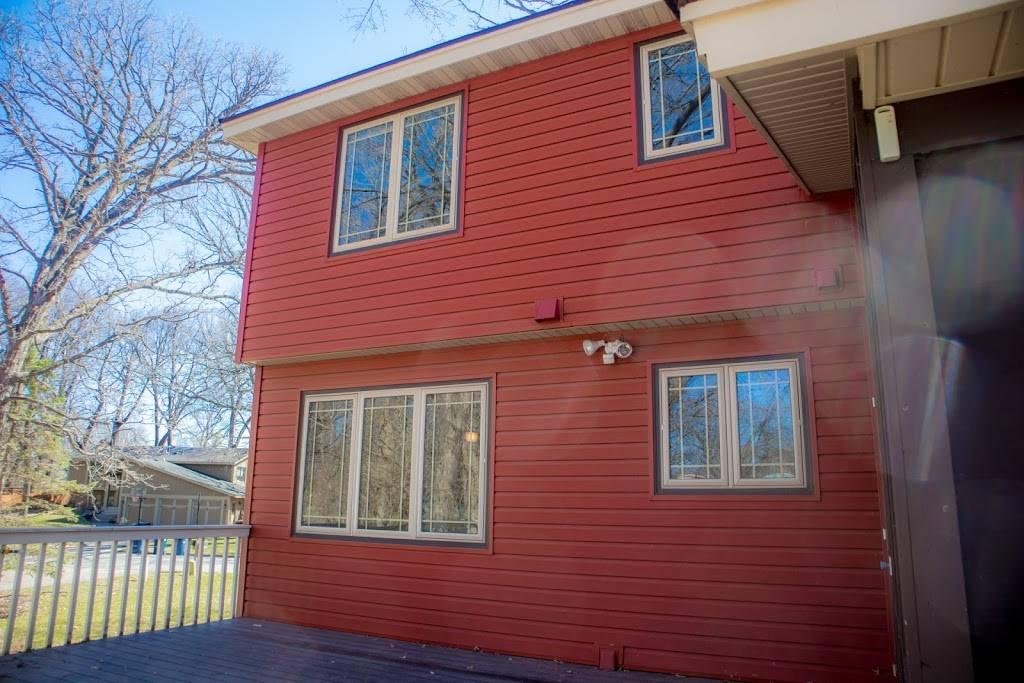 Angels Homes - health    Photo 8 of 8   Address: 13200 W Manor Blvd, Burnsville, MN 55337, USA   Phone: (952) 212-1688
