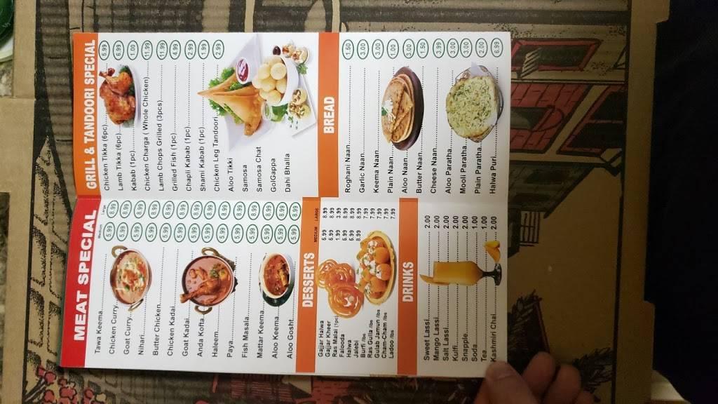 Pizza Bell - restaurant  | Photo 5 of 7 | Address: 1955 Flatbush Ave, Brooklyn, NY 11234, USA | Phone: (718) 500-3303