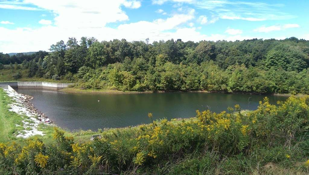 Wonder Lake - park  | Photo 3 of 10 | Address: 357 Mooney Hill Rd, Patterson, NY 12563, USA