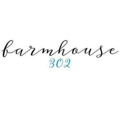 Farmhouse 302 - home goods store  | Photo 3 of 3 | Address: 10322 Coastal Hwy, Milford, DE 19963, USA
