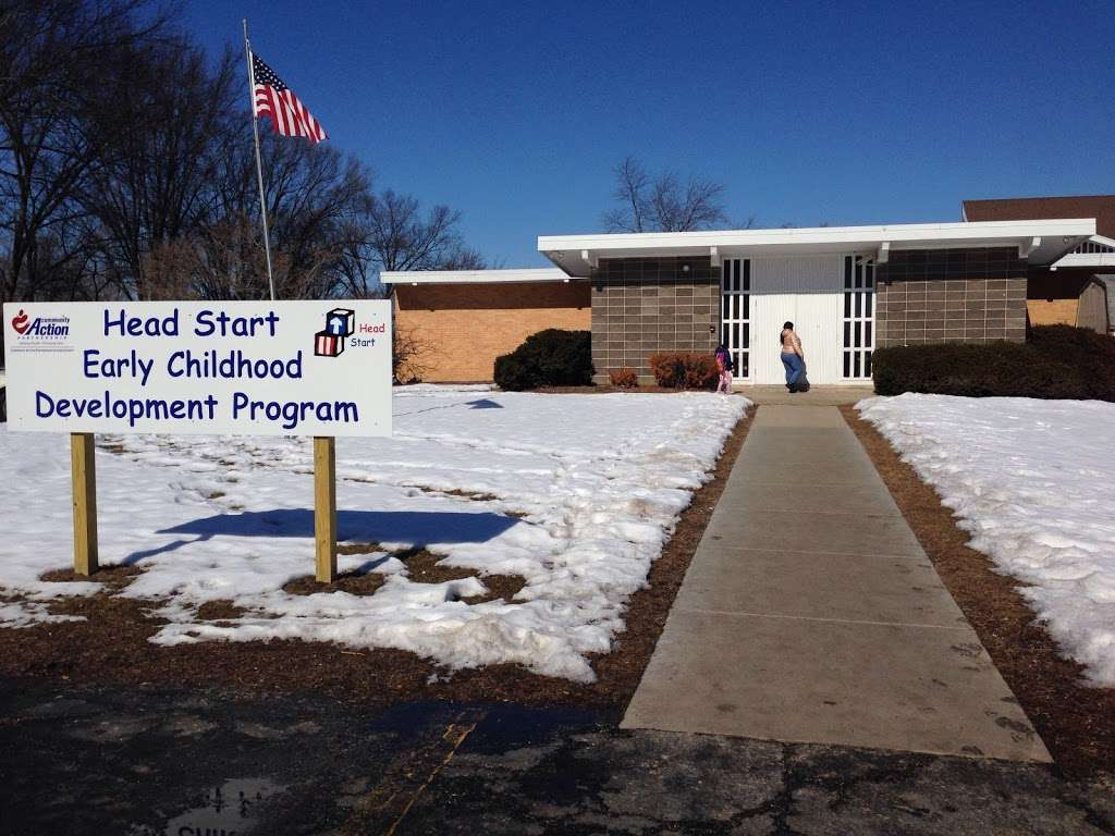 LCO Head Start - school    Photo 1 of 1   Address: 420 Greenwood Dr, Round Lake, IL 60073, USA   Phone: (847) 249-4330