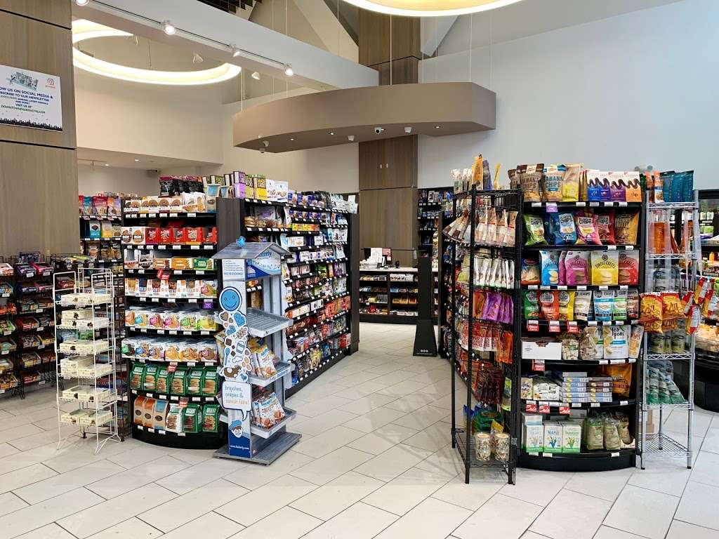 Downtown Pharmacy - pharmacy  | Photo 2 of 10 | Address: 18 Park View Ave, Jersey City, NJ 07302, USA | Phone: (201) 885-2939