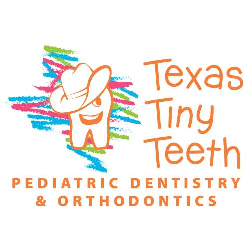 Texas Tiny Teeth Pediatric Dentistry & Orthodontics Frisco - doctor    Photo 5 of 8   Address: 11700 Teel Pkwy Suite 301, Frisco, TX 75034, USA   Phone: (469) 850-5550