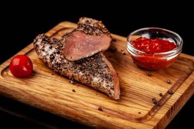 Wok & Grill - meal takeaway  | Photo 10 of 10 | Address: 1891 N Plano Rd, Richardson, TX 75081, USA | Phone: (972) 440-0335