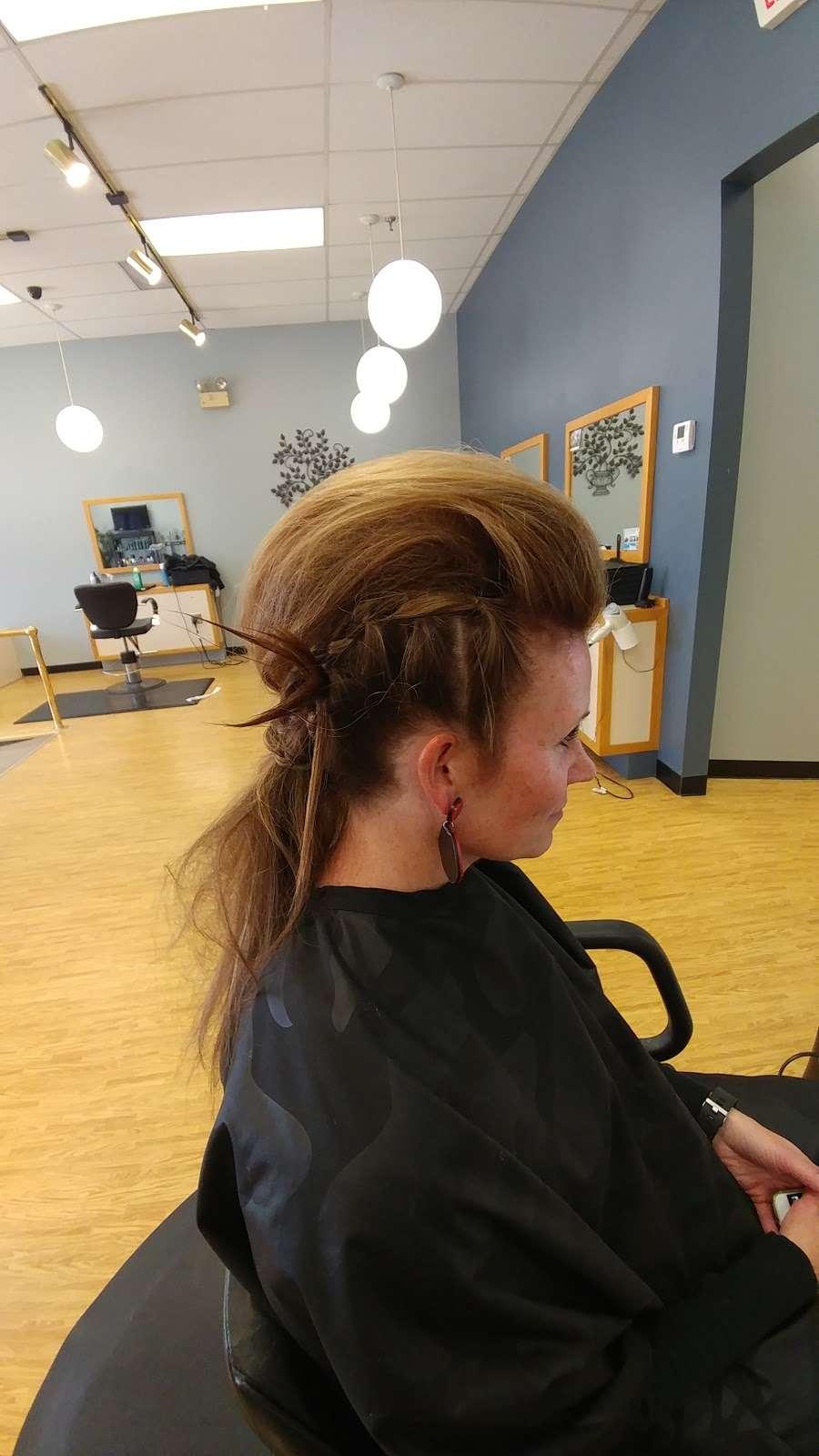Haircuts II - spa    Photo 10 of 10   Address: 385 S Broadway, Salem, NH 03079, USA   Phone: (603) 898-3880