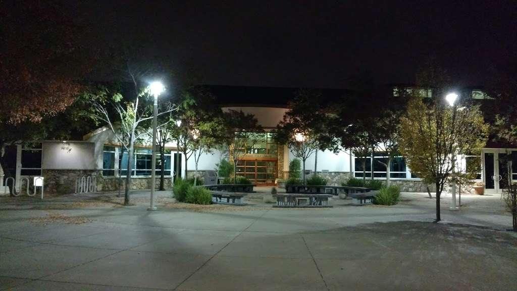 Livermore Public Library - Civic Center - library  | Photo 5 of 10 | Address: 1188 S Livermore Ave, Livermore, CA 94550, USA | Phone: (925) 373-5500