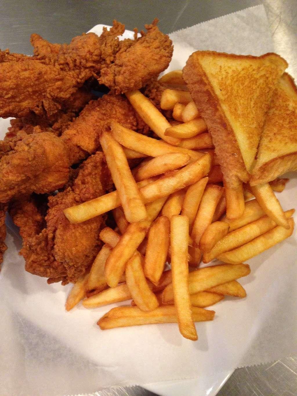 Chucks Coney Island - restaurant  | Photo 1 of 10 | Address: 2932 E 10th St, Indianapolis, IN 46201, USA | Phone: (317) 426-4945