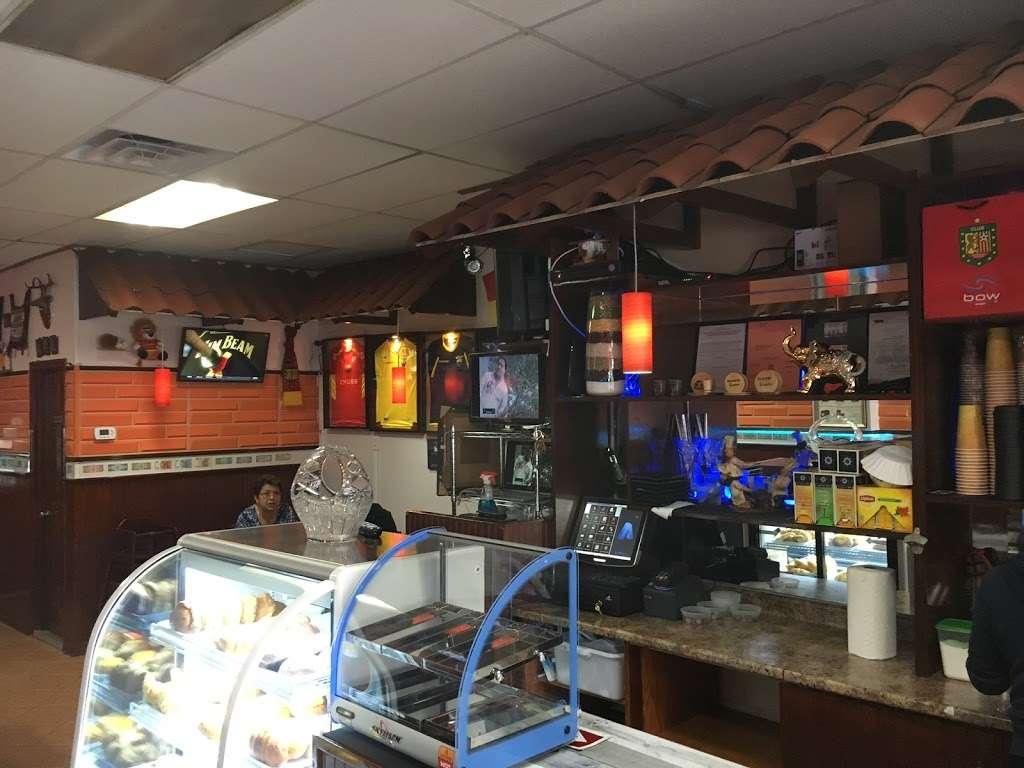 Vickis Restaurant & Bakery - bakery  | Photo 8 of 10 | Address: 10216 43rd Avenue, Flushing, NY 11368, USA | Phone: (718) 205-0205