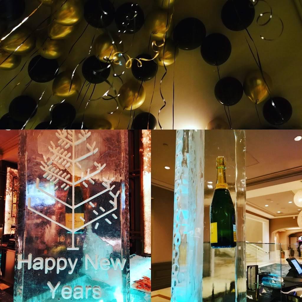 PRESS - night club  | Photo 5 of 8 | Address: 3950 S Las Vegas Blvd, Las Vegas, NV 89109, USA | Phone: (702) 632-5000