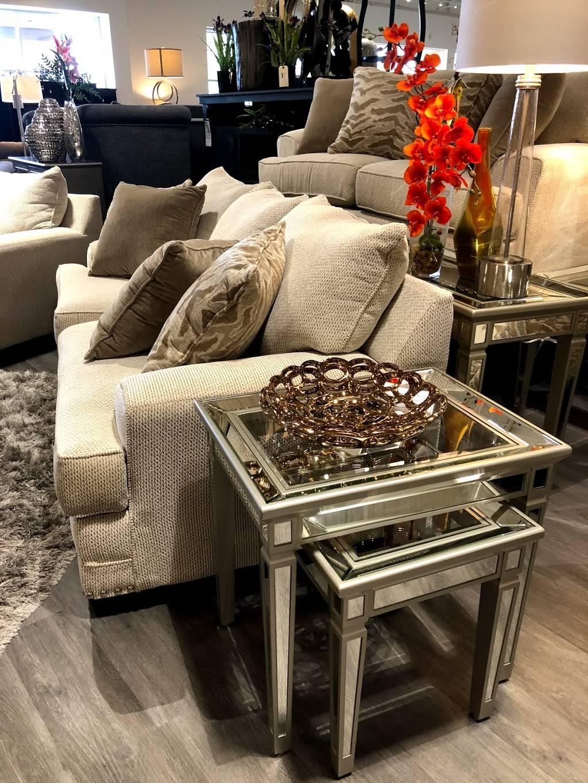 Bob's Discount Furniture and Mattress Store - furniture store  | Photo 5 of 9 | Address: 7440 Carson Blvd, Long Beach, CA 90808, USA | Phone: (562) 548-1557