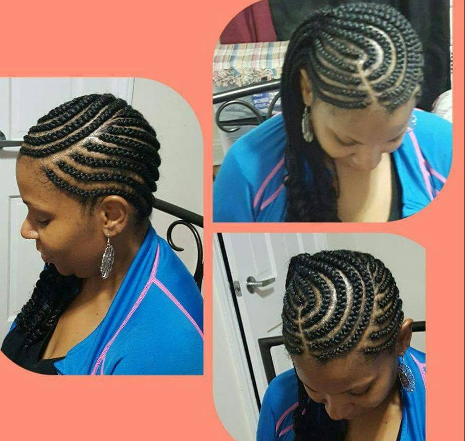 NWK Styles Barbershop - hair care  | Photo 2 of 9 | Address: 2410 E Little Creek Rd, Norfolk, VA 23518, USA | Phone: (757) 237-0405