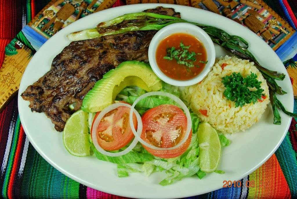 Guatemala Restaurant - restaurant  | Photo 2 of 10 | Address: 3330 Hillcroft St, Houston, TX 77057, USA | Phone: (713) 789-4330